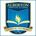 Alberton Christian Academy