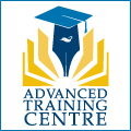 Advanced Training Center