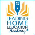 Leading Home Education Academy